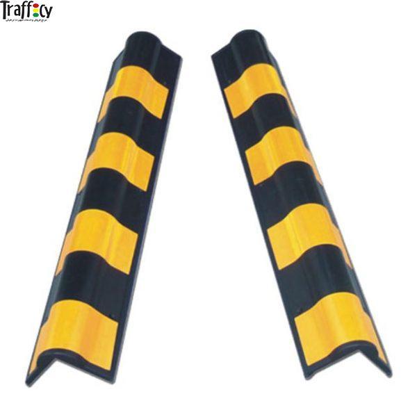 محافظ ستون لاستیکی جنس درجه 1 EVA